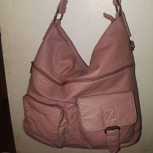 f780061490 Wycked Handbags s Closet ( wyckedhandbags)